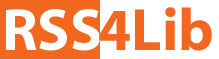 RSS4Lib